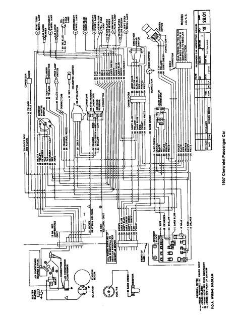 64 Corvette Headlight Switch Wiring Diagram - Wiring