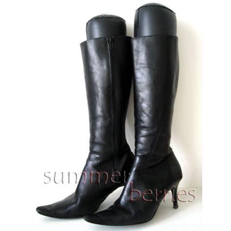 boot shapers boot shaper keeper stuffer supporter 1 pair