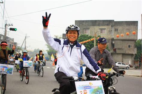 Yung Yung 3a Chiayi Taiwan Asia taiwan chiayi bishop priests and nuns on bicycle tour to