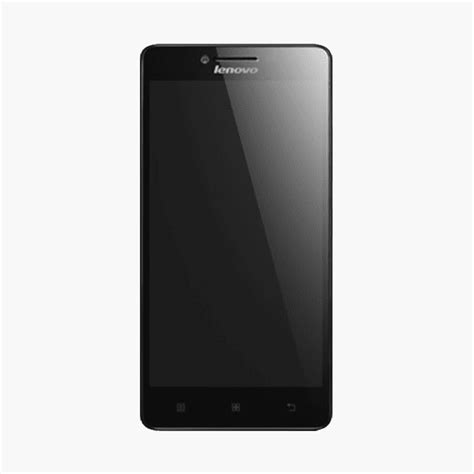 Lenovo A6000 Rp Rekomendasi Hp Android Terbaru Harga Rp 2 Jutaan September 2015 Jalantikus
