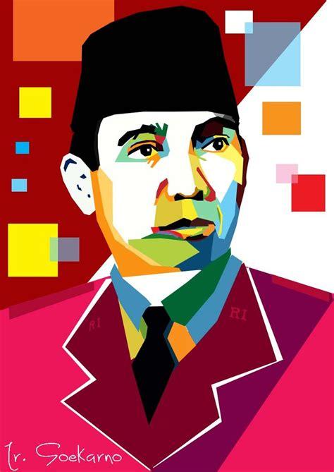 biodata ir soekarno dalam bahasa indonesia 19 best images about super soekarno on pinterest