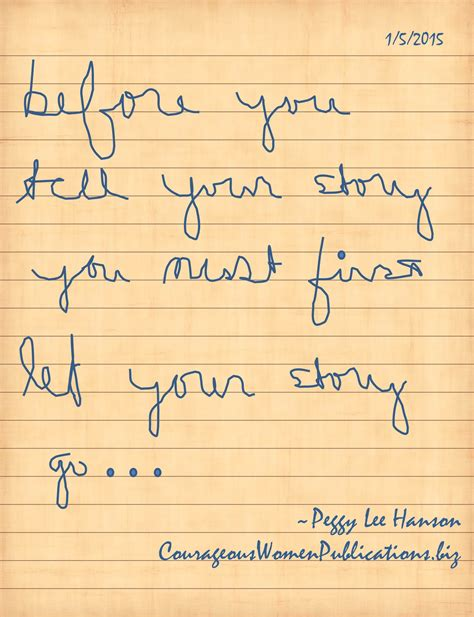 before i let you go stories for my grown books your story must go writing on the wall writing on the wall