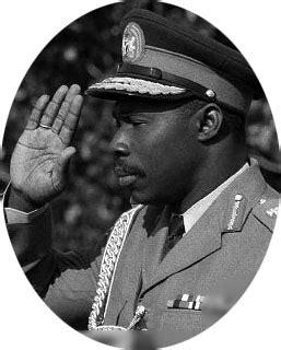 biography of murtala ramat muhammed nigeria olusegun obasanjo