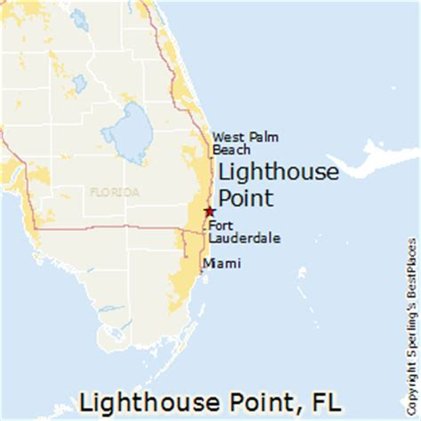 Detox Center In Lighthouse Point Florida by Best Places To Live In Lighthouse Point Florida