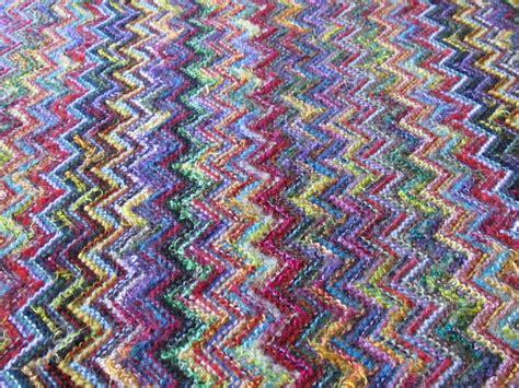 wool upholstery fabric australia missoni wool sold designer fabrics australia
