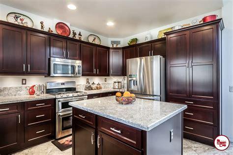 kitchen cabinets chino ca kitchen cabinets in chino ca mrcabinetcare com