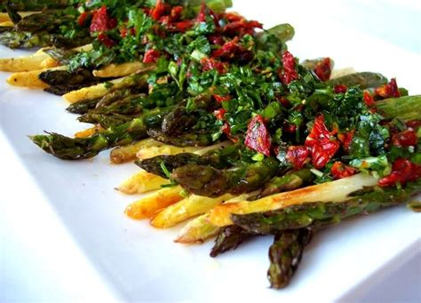 17 best images about vegetable side dishes on pinterest thanksgiving salad pecans and sweet