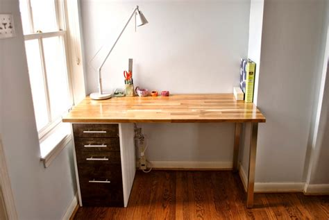 Butcher Build by 12 More Ikea Hacks To Inspire Your Next Diy Project