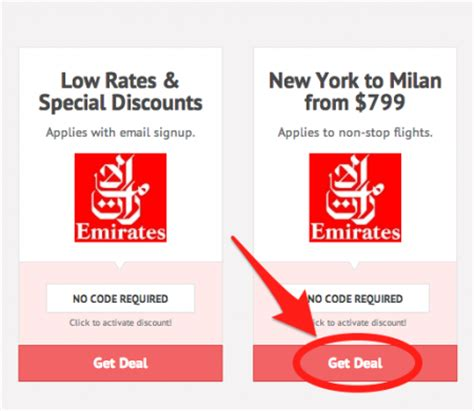 emirates flight code emirates coupon codes by couponpal com valid may 2018
