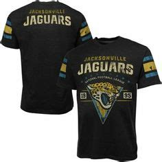 fine design t shirt jacksonville fl 1000 images about jaguar tshirt designs on pinterest