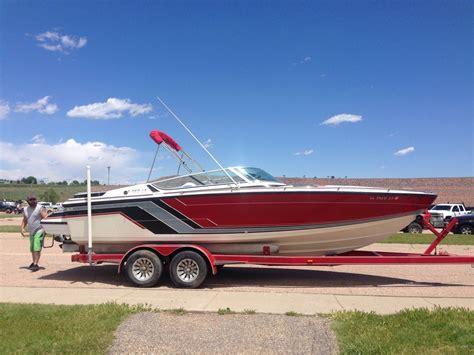 formula boats for sale ebay formula 242ls boat for sale from usa