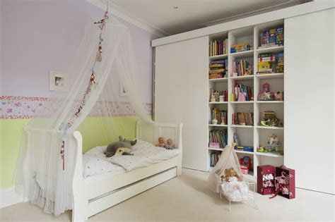 12 diy ideas for kids rooms diy home decor diy toy storage ideas for nurseries and kids rooms