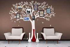 Set Stiker Dekorasi Dinding Motif I Like Day peque 241 o jarr 243 n de liliums en el recibidor decora tu hogar