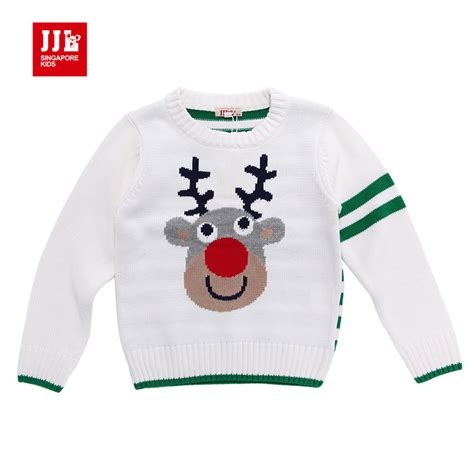 christmas jumper pattern baby christmas sweaters baby