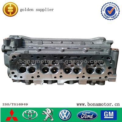 Gasket Cylinder Daewoo Nexia cylinder for daewoo nexia nubira lacetti 1 6l 96378691 96446922 oem number 96378691