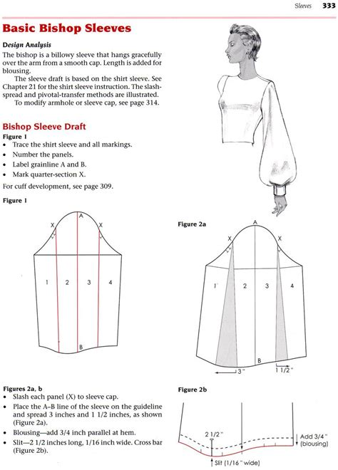pattern drafting tips http www pinterest com redbaby62 sewing tips patterns