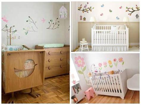 como decorar quarto de bb gastando pouco decora 199 195 o de quarto de beb 202 70 dicas e fotos