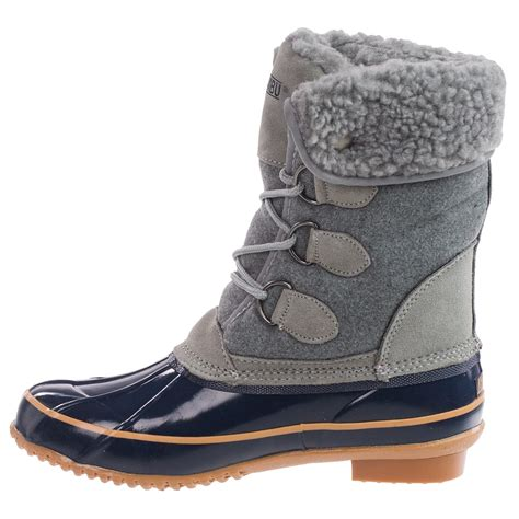 khombu boots for khombu jilly snow boots for save 87