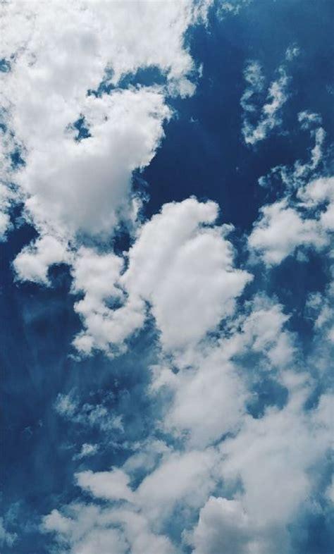 sky wallpaper  tumblr