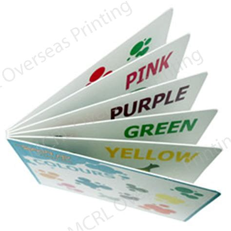 printing picture books children s book printing services