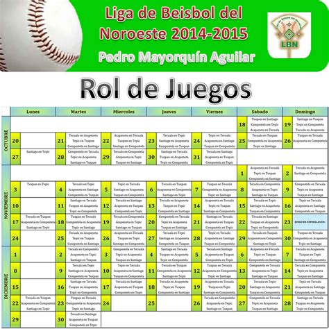 Calendario Dela Liga Mx 2014 Calendario Dela Liga Mx 2015 New Calendar Template Site