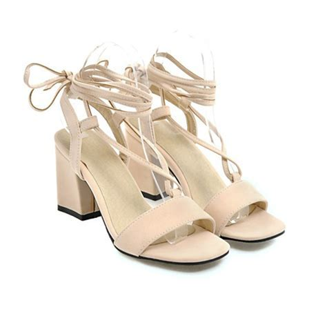 Wedding Shoes, Bridal & Matric Dance Shoes South Africa