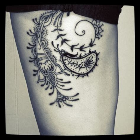 tattoo parlour paisley paisley tattoos paisley and tattoos and body art on pinterest