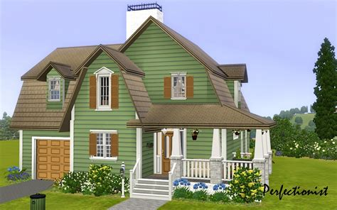 100 small country homes wood country house plans