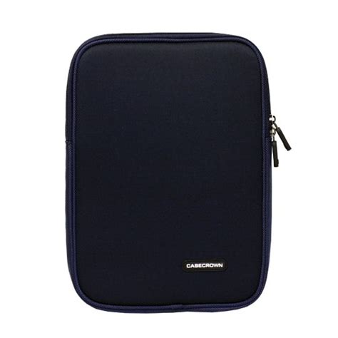 Sleeve Sony Vaio 116 Original cheap buy netbook 11 6 inch