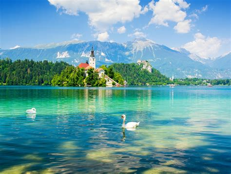 lake bled visit lake bled how to get to and from lake bled