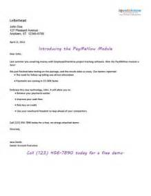 sle direct mail marketing letters images frompo