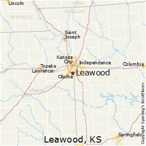 houses for sale leawood ks best places to live in leawood kansas