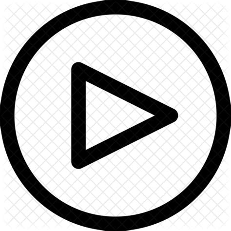 www play video play icon png