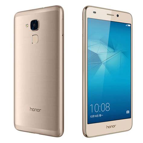 Hp Huawei Honor Di Malaysia harga huawei honor 5c di malaysia terkini bermula rm799