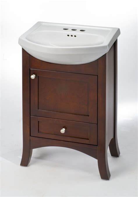 18 Depth Bathroom Vanity New Interior Top Bathroom Vanity 18 Inch Depth With Pomoysam