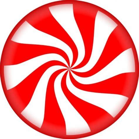 peppermint clip art peppermint clip art download