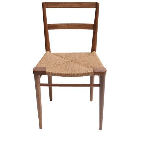 Woven Dining Chair Woven Dining Chair Mel Smilow Smilow Furniture Suite Ny