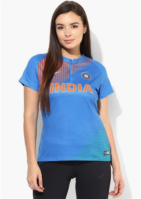 design jersey online india buy t20 world cup 2016 t shirts caps to support team