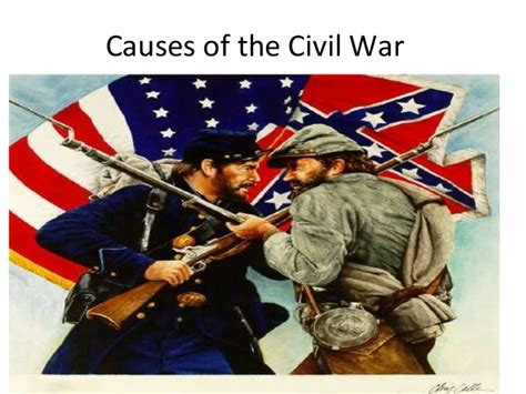 sectionalism civil war causes of the civil war sectionalism thinglink