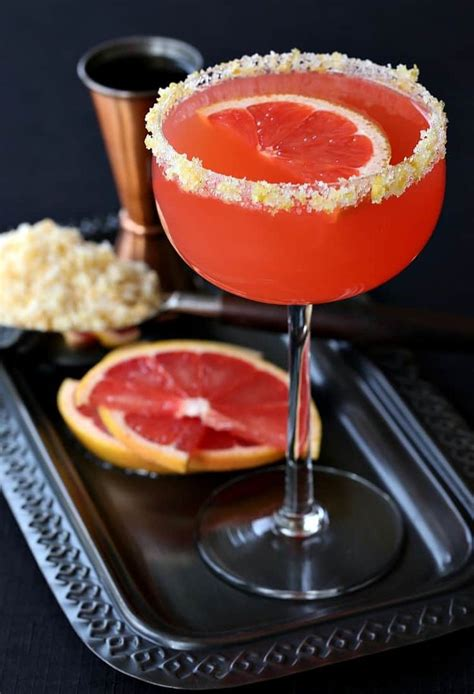 Happy Hour Sidecar by Best 25 Happy Hour Ideas On Happy Hour Food