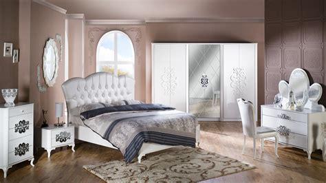 most beautiful bedroom furniture 21 inspiring bedroom furniture designs mostbeautifulthings