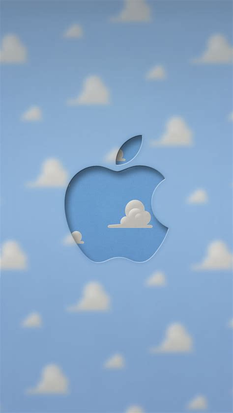 Story Clouds Iphone All Hp story logo clouds www imgkid the image kid has it