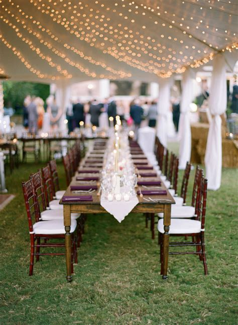 Landscape Lighting Questions Wedding Tent String Lighting Goodwin Events