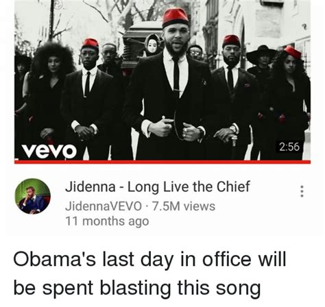 funny jidenna memes    sizzle blackpeopletwitter