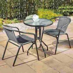 las  mejores imagenes de mesas  sillas de patio jardin
