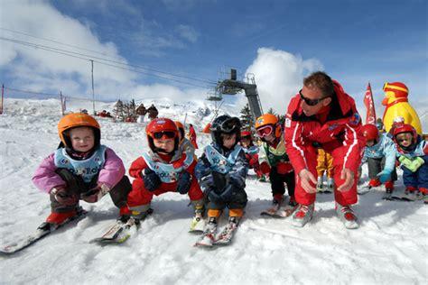 Ski School School the best ski schools and instructors in meribel and courchevel