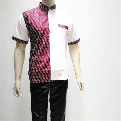 Blus Anak Rahnem Ak 1338 17 terbaik gambar tentang model baju batik pria di model malaysia dan blazer