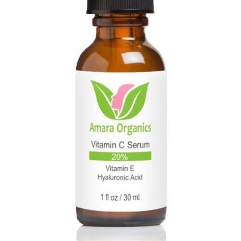 Serum Vitamin C E Collagen Anti Oksidan Pencerah Kulit Wajah 99 best skin care images on products tricks and cosmetics