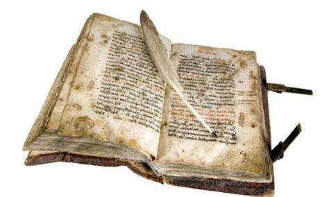 libro antico testamento prima mostra mercato libro antico e altri oggetti