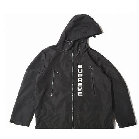 Playmat 3m X 3m Pre Order supreme 3m reflective jacket black